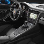 Officieel: Porsche 911 GT3 Touring Package (2017)
