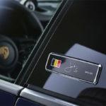 Officieel: Porsche 911 Belgian Legend Edition Jacky Ickx (2020)