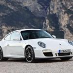 Officieel: Porsche 911 Carrera GTS