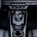 Nieuwe Porsche 911 (992) Carrera S en 4S nu verkrijgbaar met manuele versnellingsbak MT7 (2020)