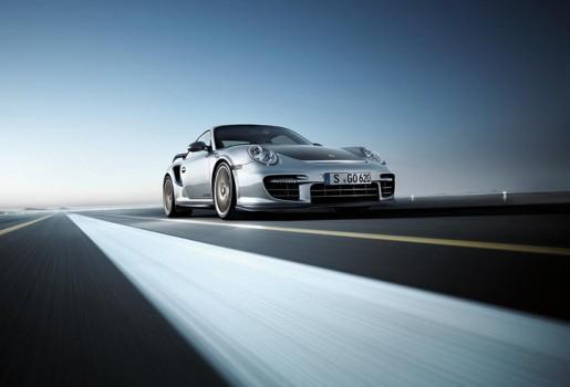 Porsche 911 GT2 RS (3)