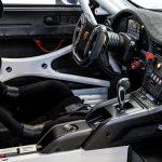 Officieel: Porsche 911 GT2 RS Clubsport (2018)