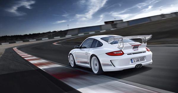 Porsche-911-GT3-RS-4.0_5