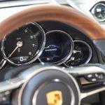 1.000.000ste Porsche 911 is een feit!