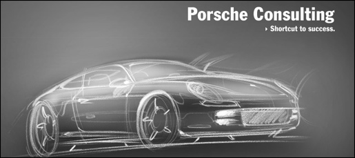 Porsche 928 revival possible