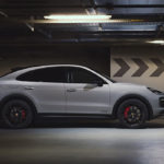 Officieel: Porsche Cayenne GTS + Cayenne GTS Coupe (2020)