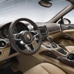 Officieel: Porsche Cayenne 3.6-liter V6 - 300 pk instapper
