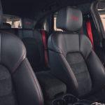Officieel: Porsche Macan GTS facelift (2019)