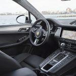 Officieel: Porsche Macan S facelift (2018)