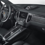 Officieel: Porsche Macan Turbo Performance Package [440 pk / 600 Nm]
