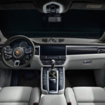 Officieel: Porsche Macan Turbo facelift 440 pk (2019)