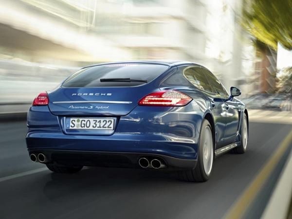 Porsche-Panamera-S-Hybrid