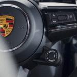 Officieel: Porsche Panamera Turbo S E-Hybrid plug-in hybride (2020)