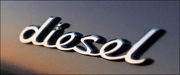 Porsche stopt met dieselgamma!