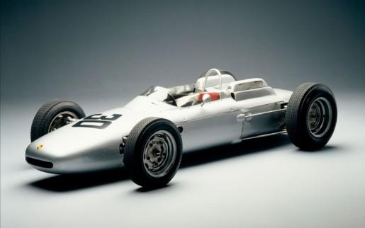 Porsche_804_F1_Race_Car_1962