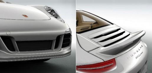 Porsche_911_Config_3