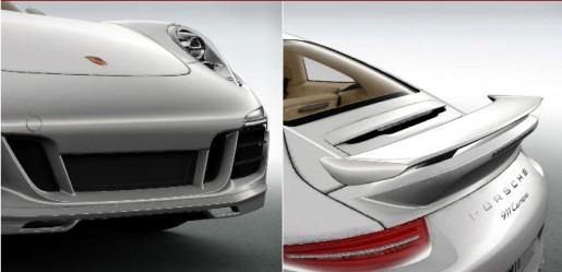 Porsche_911_Config_4