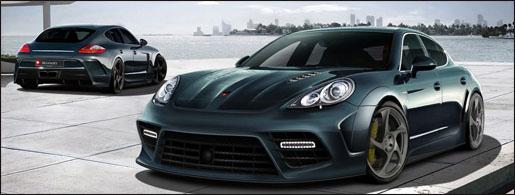 Porsche_panamera_Mansory