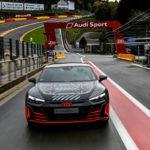 Preview: Audi RS e-tron GT (2020)