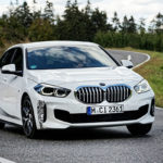 Preview: BMW 128ti (2020)