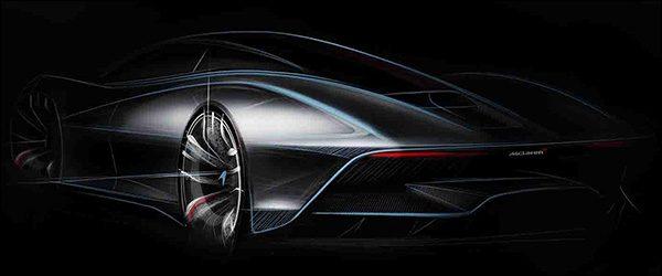 Preview: McLaren BP23 (2019)