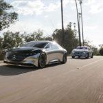 Preview: Mercedes EQS (2020)