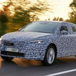 Skoda Scala zet in op technologie, design en connectiviteit