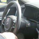Preview: Volvo V90 / S90
