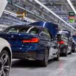 Productie BMW 4 Reeks Coupe (2020) opgestart!