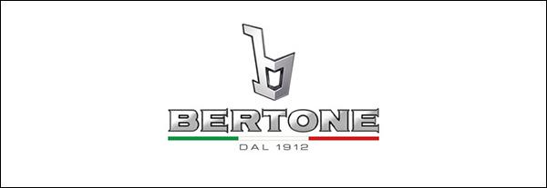 Over & out voor Bertone