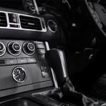 Range Rover Sport - Project Kahn RS500