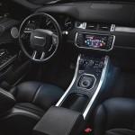 Officieel: Range Rover Evoque facelift [MY2016]