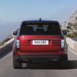 Officieel: Range Rover SVAutobiography Dynamic [550 pk / 680 Nm]