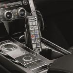 Officieel: Range Rover Sentinel