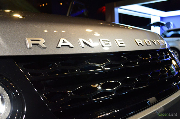 RangeRover-Sport-15