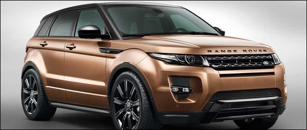 Range_Rover_Evoque 2014