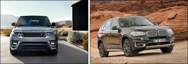 Range_Rover_Sport_BMW_X5
