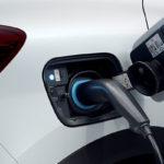 Belgische prijs Renault Captur E-Tech Plug-in Hybrid (2020): vanaf 32.575 euro