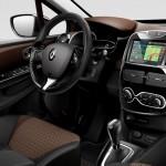 Renault Clio 2012 IV nieuwe