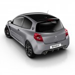 Renault Clio RS Ange Demon