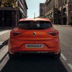 Officieel: Renault Clio (2019)