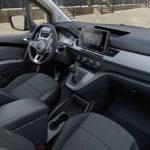 Officieel: Renault Kangoo (2021)