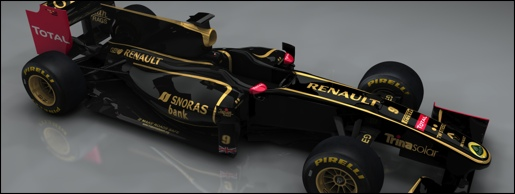 Renault-Lotus-F1 header