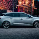 Officieel: Renault Megane 1.7 Blue dCi (2019)