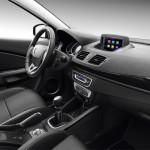 Autosalon Brussel 2014: Renault Line-up