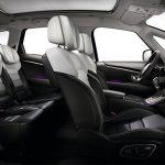 Officieel: Renault Scenic Initiale Paris (2017)