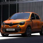 Officieel: Renault Twingo GT [110 pk / 170 Nm]