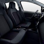 Officieel: Renault Zoe R110 (2018)