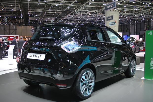 http://www.groenlicht.be/wp-content/uploads/Renault-Zoe-Geneve-2012-18.jpg