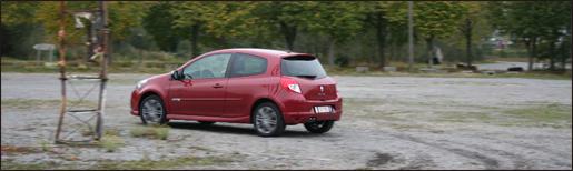 Renault_Clio_GT_Header